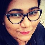 Peeya from Bengaluru | Woman | 27 years old | Capricorn