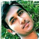 Rajroy from Digha | Man | 28 years old | Leo