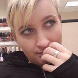 Jessi from Columbia   Woman   28 years old   Scorpio