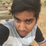 Mohit from Balangir | Man | 24 years old | Pisces