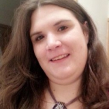 Angel from Taunton | Woman | 32 years old | Leo