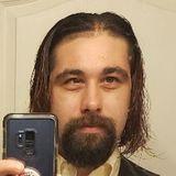 Babyj from Beaufort | Man | 24 years old | Leo