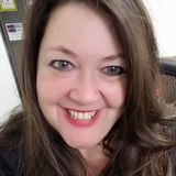 Readmyprofile from Lockport | Woman | 53 years old | Cancer