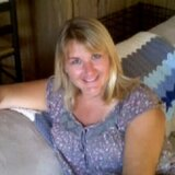 Aundrea from Roseau | Woman | 44 years old | Leo
