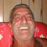 Bushie from Nowra | Man | 57 years old | Pisces