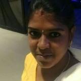 Single Women Near Me: Local Girls Dating Site In Coimbatore