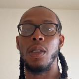 Joey22Hun from Saginaw | Man | 36 years old | Aries