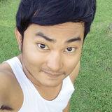 Ngachan from Barmer | Man | 29 years old | Virgo