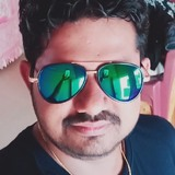 Vipul from Ahmadabad | Man | 33 years old | Sagittarius