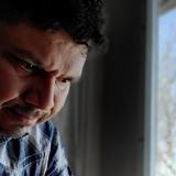 Mrglez from Yorkton | Man | 38 years old | Taurus
