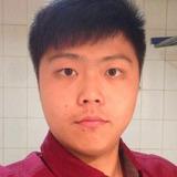 Zhz from Manhattan | Man | 25 years old | Virgo