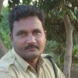 Charan from Cuddapah   Man   36 years old   Gemini