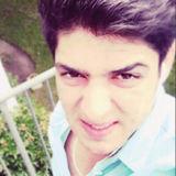 Radwan from Berlin Spandau | Man | 26 years old | Gemini