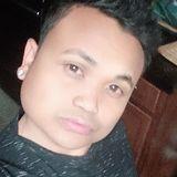 Jj from Bonney Lake | Man | 36 years old | Aquarius