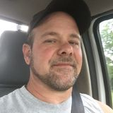 Country from Freeburg | Man | 48 years old | Libra
