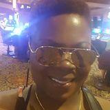 Local Single women in Nevada #3