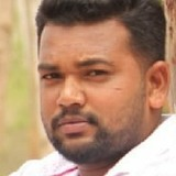 Praveen from Chitradurga | Man | 30 years old | Aries