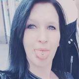 Kathl from Landshut | Woman | 23 years old | Gemini