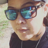 Gee from Saanichton | Woman | 38 years old | Cancer