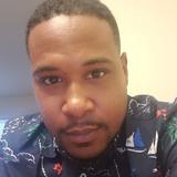 Kenny from Fleming Island | Man | 32 years old | Sagittarius