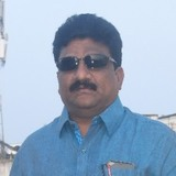 Ansar from Nellore   Man   41 years old   Gemini