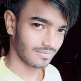 Akash from Hugli | Man | 20 years old | Virgo