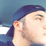 Nacho from Lockport | Man | 22 years old | Cancer