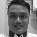Yuditwk8Cu from Cepu | Man | 31 years old | Aries
