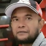 Andi from Palu | Man | 42 years old | Pisces