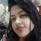 Irfan from Riyadh | Woman | 22 years old | Aries