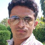 Harshu from Bhuj | Man | 24 years old | Libra