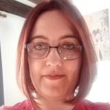 Elomazeau41Lg from Blois | Woman | 27 years old | Taurus