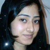 Saba from Nellore | Woman | 20 years old | Leo