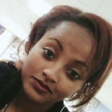 Redd from Minneapolis   Woman   23 years old   Libra