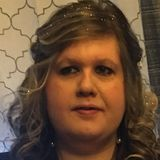 Amandamcneil from Glace Bay | Woman | 20 years old | Capricorn