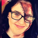 Ashleebnewman from Watsontown | Woman | 23 years old | Capricorn