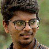 Puneeth from Taramani | Man | 24 years old | Cancer