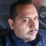 Joseflo04Ev from Olathe   Man   35 years old   Pisces