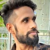Deepu from Narsimhapur | Man | 23 years old | Scorpio
