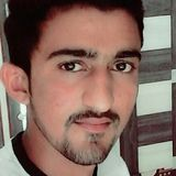 Sid from Patan | Man | 23 years old | Libra