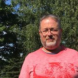 Michi from Bremen | Man | 54 years old | Sagittarius