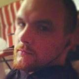 Aaron from Kamloops | Man | 41 years old | Leo