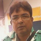 Rudra from Khardah | Man | 50 years old | Leo