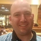 Todd from South Windsor | Man | 35 years old | Scorpio