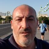 Antonio from Murcia | Man | 48 years old | Virgo