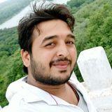 Rajverma from Kolaras | Man | 25 years old | Cancer