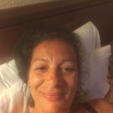 Mille from Gava   Woman   51 years old   Capricorn