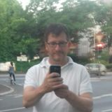 Petercgn from Koeln | Man | 55 years old | Pisces