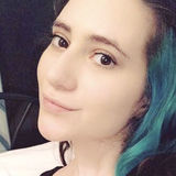 Sam from Manhattan | Woman | 28 years old | Pisces