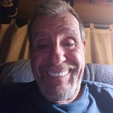 Lamourdejou9H from Miami   Man   70 years old   Aquarius